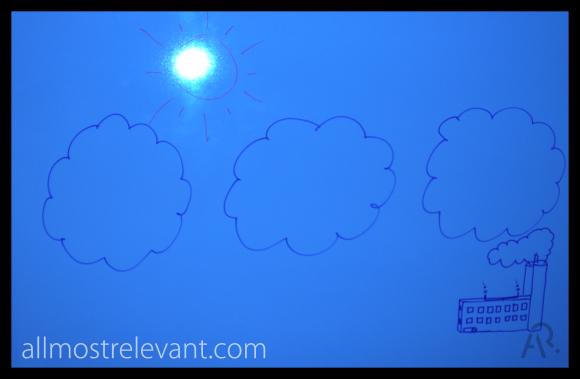 cloud machine2