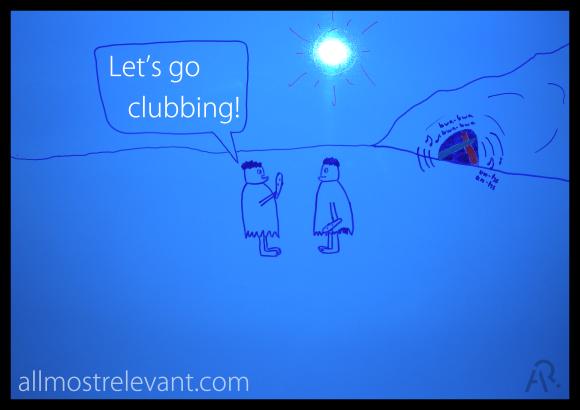 clubbing2